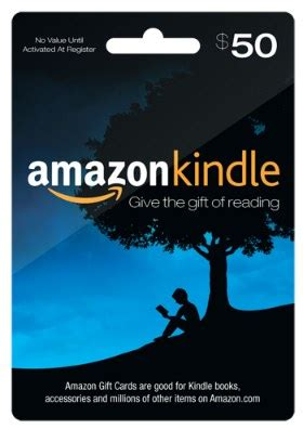 Kindle Gift Card Same As Amazon - gamestop is vile and disgusting part xxvii page 38 dvd talk forum