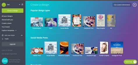 graphics design photo software staples autos post amazingly simple graphic design software canva autos post