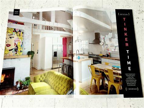 swedish house design bungalows 100 swedish house design bungalows a new foursquare home with bungalow details