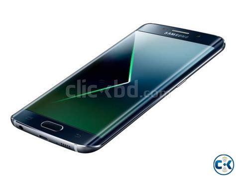 Samsung Galaxy S7 Edge Singel Sim 2 brand new samsung galaxy s7 edge 32gb single sim sealed pack clickbd