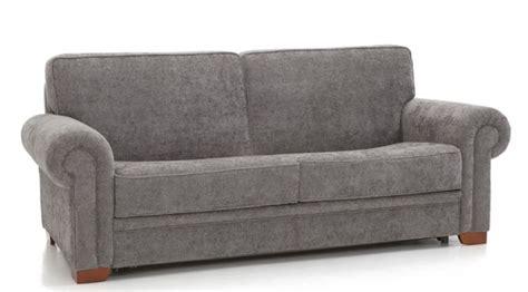sofa cama clasico sof 225 cama cl 225 sico sofas cama cruces