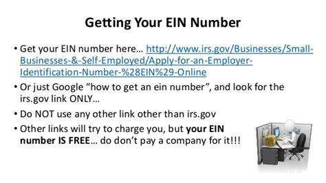 Apply For Business Credit Card With Ein Only