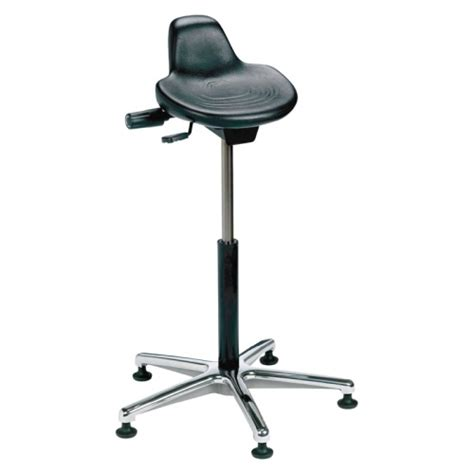 Used Lab Stools by Sit Stand Lab Stool For Hospitals