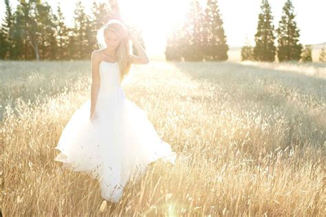 Wedding Photography Styles by Wedding Photography Styles Traditional Or Modern