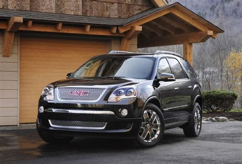 Gmc Acadia Sweepstakes - tour of the 2011 hgtv dream home in stowe vt