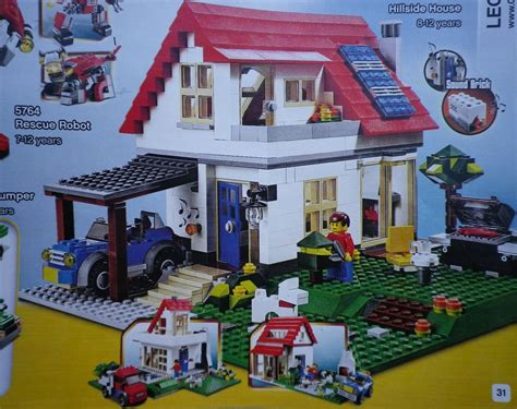 Lego House Explanation 28 Images 69 Best Images About Lego Houses On Lego Ideas
