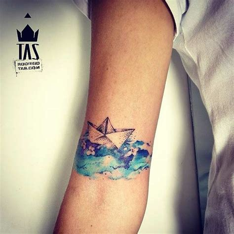 51 watercolor tattoo ideas for women page 4 of 5 stayglam 51 watercolor tattoo ideas for women page 2 of 5 stayglam