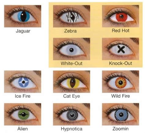 cheap colored prescription contacts colored contacts looking for cheap colored contacts