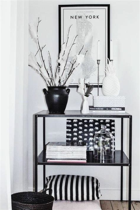 Flur Gestalten Schwarz Weiß by Modernen Flur Gestalten 80 Inspirierende Ideen