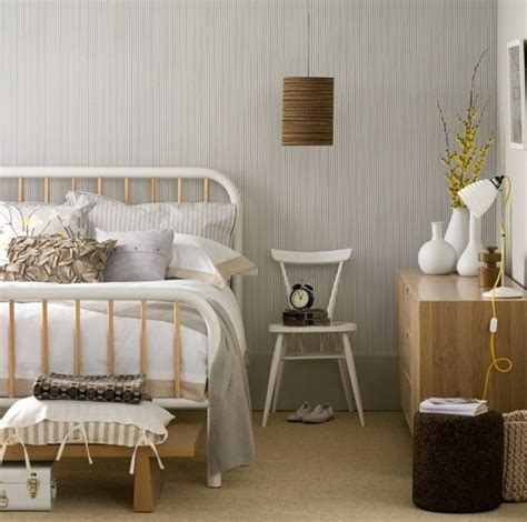 scandinavian bedroom furniture 55 cool and comfy scandinavian bedroom designs home