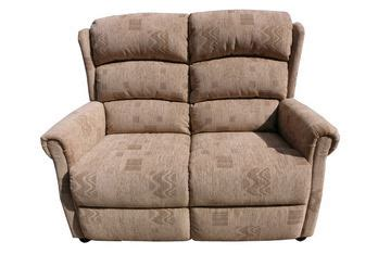 what is the best recliner on the market top recliner chairs on the market