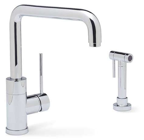 german kitchen faucets 23 best german kitchen faucets fixtures images on
