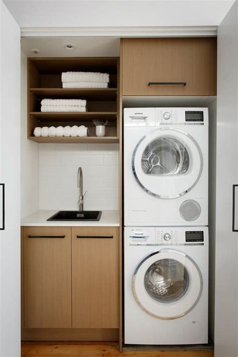 Luxury Small Laundry Room Cabinet Ideas 97 For Wall Small Laundry Room Cabinet Ideas