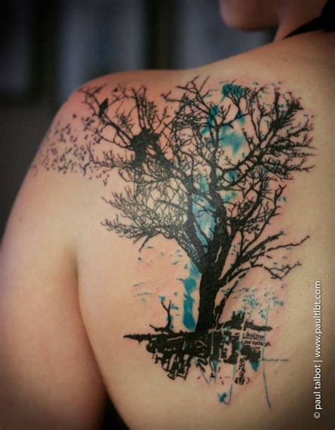 watercolor tattoos vancouver 851 best images about on