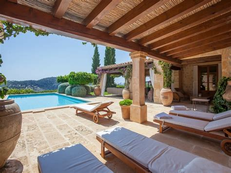 buy house mallorca buy house mallorca 28 images majorca property for sale buy property mallorca prestige property finca playa llenaire is a villa in pollensa