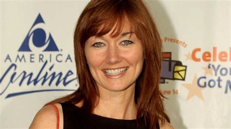 famous dead country singers singer lari white away due to cancer at age 52