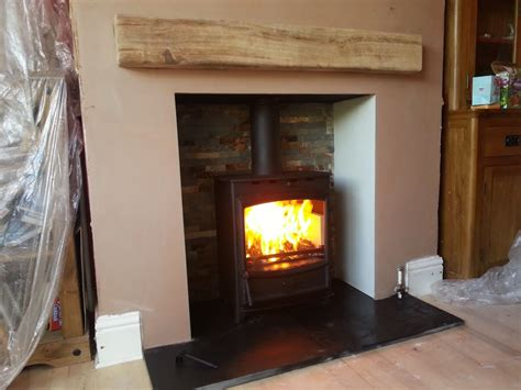 Installing Fireplaces by 80 Ideas About Heating Homes With Wood Burning Stoves