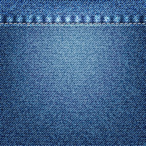 jeans pattern vector free jeans texture background vector free download