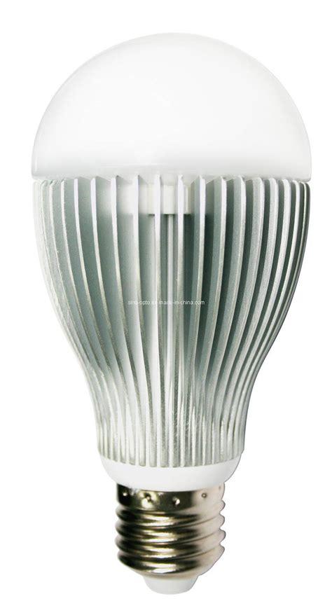 Led Light Bulbs From China China Led Bulb Light Sn Sp60d China Led Light Led Bulb Light