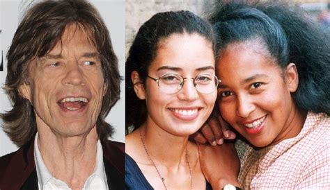popular white actors with their black spouses interracial a royal gripe about rolling stones mick jagger the