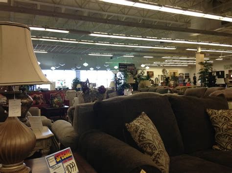Furniture Stores Albuquerque Nm by Home Furniture Furniture Stores 3731 Ellison Nw