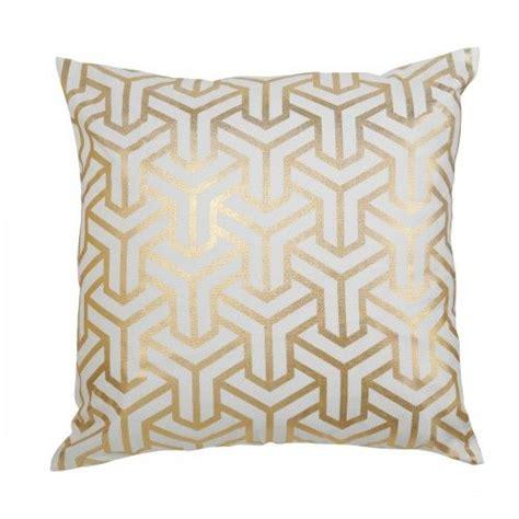 Where To Throw Away Furniture In Hong Kong - caitlin wilson textiles gold hong kong pillow glitz and