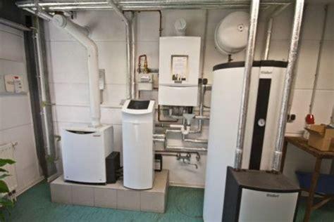 runtal heizung sanit 228 r chemnitz klimaanlage und heizung