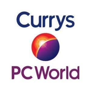 discount vouchers currys store currys discount codes ireland money guide ireland