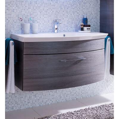 mobili arredo bagno leroy merlin mobili da bagno leroy merlin prezzi mobilia la tua casa