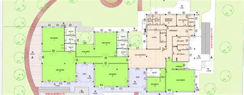 cambio di destinazione d uso con opere interne giuseppe brollo architetto giuseppe brollo architetto