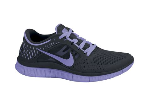 womens nike athletic shoes nike free run 3 s running shoe