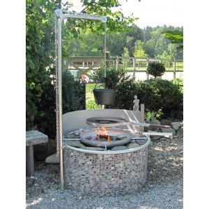 Feuerstellen Kaufen by Steinkorb Gartenfeuerstelle Typ Stonehenge 1 Marbacher