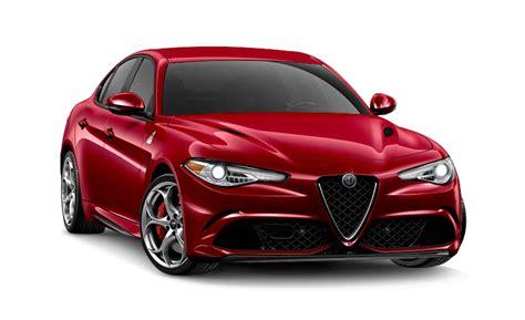 Alfa Romeo Giulia Fiyat by Alfa Romeo Giulia Quadrifoglio Reviews Alfa Romeo Giulia