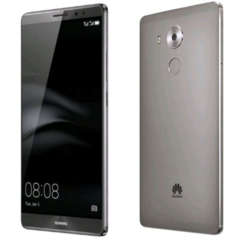 huawei new mobile the new huawei is the world s fastest phone the register