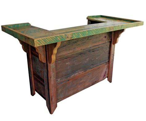 Barnwood Desks by Pin By Kenny On Fresh Market Farm Ideas