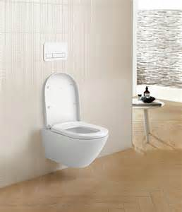 wc suspendu vivia villeroy boch induscabel salle de