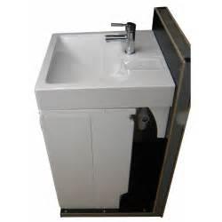 lavabo pour machine 224 laver mod 232 le gpm2