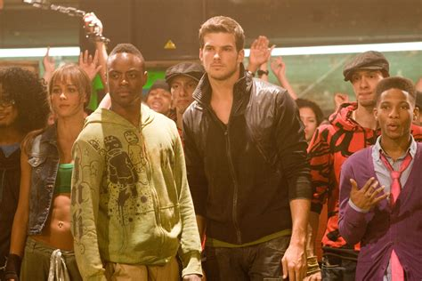 amazon step up 3 sharni vinson rick malambri adam foto de rick malambri step up 3 foto jon m chu keith