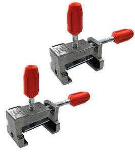 Kitchen Cabinet Clamps Exceptional Cabinet Clamp 8 Pony Cabinet Claw Jorgensen