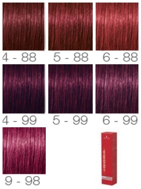 igora hair color pin by chelsea greene on hair hair hair