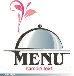 restaurant logo design vector restaurant free vector 820 free vector for commercial use format ai eps cdr svg