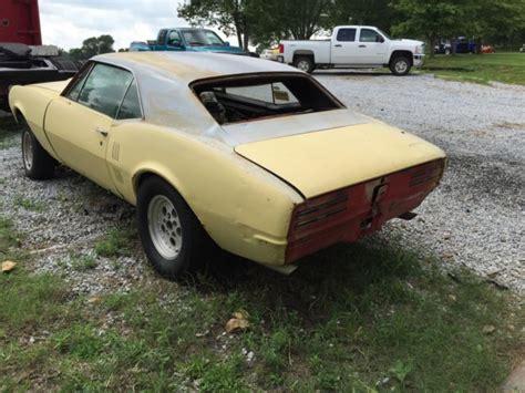 Used Pontiac Cars by Used Pontiac Firebird Cars Find Pontiac Firebird Cars
