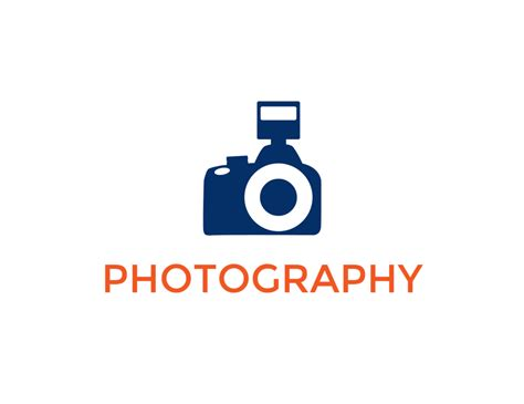 photography logo design templates photography logo design templates png www imgkid