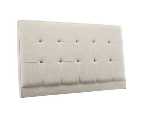Cloth Headboard Fabric Headboard Just Headboards