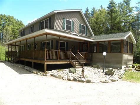 modular home modular homes bill lake