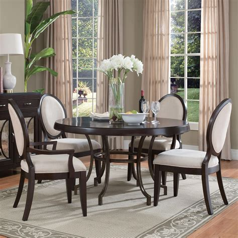 dining room table arrangements dining room adorable dining table centerpieces flowers