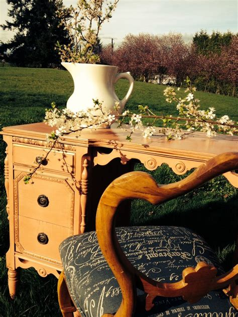 chalk paint langley pin by the home on chalk paint