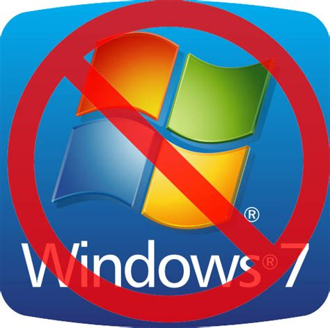 support expert windows 7 support windows 7 mainstream support ending in january 2015