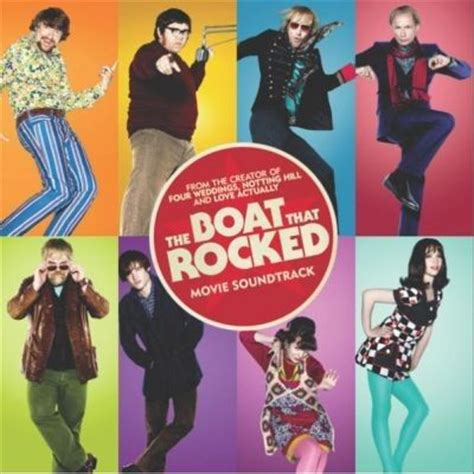 the boat movie review the boat that rocked movie soundtrack original
