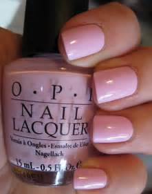 opi pink colors s makeup place notd easter series opi mod